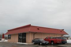 Metal Tile Roof_ 9850 N. Milwaukee Ave._ Des Plaines 2