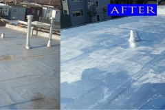 06 Chicago before after