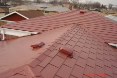 11 Metal Shingle Roof_ Chicago 2