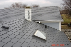 Metal Shingle Roof_ 1048 Cardinal Crt._ Batavia