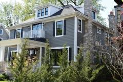 03 Asphalt Shingle Roof_ 1939 Birchwood_ Wilmette