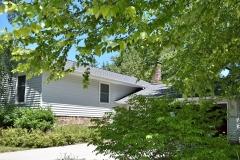07 Asphalt Shingle Roof_ 205 Deerpath Dr._ Vernon Hills new