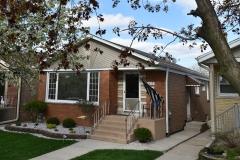 15 Asphalt Shingle Roof_ 5829 S McVicker Ave._ Chicago b