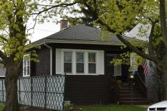15 Asphalt Shingle Roof_ 5904 N Manton_ Chicago