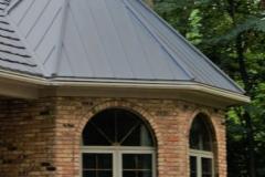 05 Metal Panel Roof_ 25 East Timberlake Tr._ Oswego 2