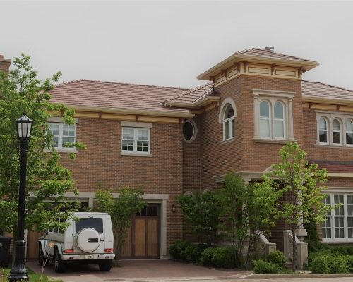 ceramic metal tile roofs cover e1508513399426 - Gallery