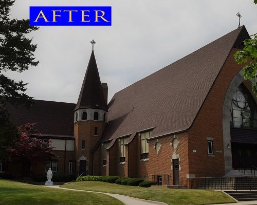 churches commercial cover e1508513823727 - Gallery
