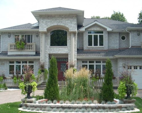 shingle roofs cover e1508513349169 - Gallery