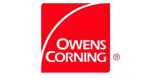 vendor26 owens corning logo - 'Old-World' Craftsmanship