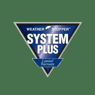 vendor28 - SYSTEM_PLUS.jpg