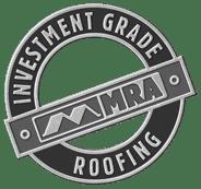 MRA-logo